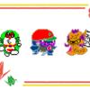 ファイナルファンタジーBGM・乗り物の曲ランキング・マイベスト10