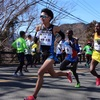 【その4】スライド区間で青梅マラソンを満喫。そして、ゴールへ!  〜青梅マラソン2017〜