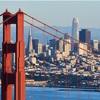 サンフランシスコのステージ2とネイルサロン
