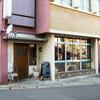 柏のボンベイでカレーを食す@BOMBAY CAFE 初訪問