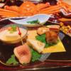 石川旅行は『かがり吉祥亭』で美味しいご飯と温泉を満喫