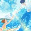 【評価・感想】「きみと、波に乗れたら」大切な人がいる人に観てほしい夏の映画。