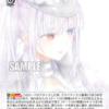 今日のカード 5/10 デバレ編