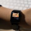 Apple WatchでiDを使うためにAmazonマスターカードを作った【Apple Pay 登録方法】