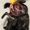 (今更ながら)今年の抱負❗️〜甲斐犬サンとネェネの場合〜٩( ᐛ )وムコウミズデモガルバンゾウ❗️