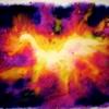 【完成】火の鳥を仕上げてみるアタシ。/ただのイラスト。