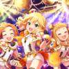 デレステ イベント「Yes!  Party Time!!」開催!!