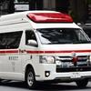 熱中症対策と予防のまとめ!どの症状で救急車を呼ぶべきか!?
