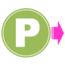 PeX(ペックス)からnimoca(ニモカ)へポイント交換〔完全図解〕