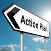 単年度計画を目標達成させるための秘訣