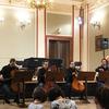 プラハにおける子どもへの音楽教育
