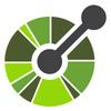 OpenAPI (Swagger)によるAPI開発入門