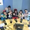 ★7月3日(火)「渋谷のほんだな」放送後記