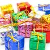 1歳のお誕生日までカウントダウン!プレゼントは何を選ぶ!?