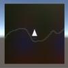 unityでmp4の映像をオブジェクトに張り付ける、音も出す