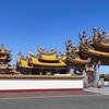 まるで台湾?!五千頭の龍が昇る聖天宮へ行ってきました
