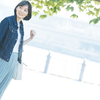 【恋愛】カップルが長続きする方法!