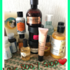 THE BODY SHOP 中毒♪