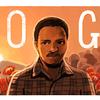 【スティーブ・ビコ】ビコ太郎だって思っちゃってごめんなさい【Googleロゴ】