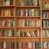 読書の効果を最大化する方法