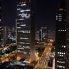 辞める辞める詐欺は日本の都会と大企業に多い説