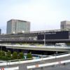 いろんな計画で西の「東京駅」化していく新大阪
