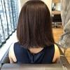 短い髪をまとめ髪にする時の3つのポイント★