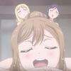 【感想】『ラブライブ!サンシャイン!!』TVアニメ2期  #2「雨の音」