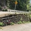【ロードバイク】外練: 団子練、2度目の風張林道敗北 104km