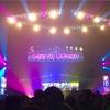 マジカルミライ2019に行ってきた(2)ライブ感想:夢と現の境界で。