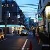 金曜記:渋谷で映画見て井の頭公園でビオワイン飲んで吉祥寺で居酒屋と中華料理屋行った記