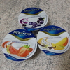 旅の羅針盤:ドイツで食べることができるヨーグルト ※日本では入手困難なヨーグルトばかり!!