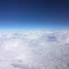 SFC修行④ 2017年3月前半 雲の平原