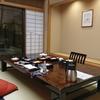 山形県・かみのやま温泉【古窯】に泊まってみた part.2