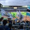 2016 J1 2ndステージ第5節 横浜F・マリノス vs.ジュビロ磐田 2016.7.23