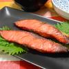 簡単!!料亭の味!!鮭の西京焼きの作り方