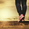 有酸素運動すると、筋肉からホルモンが出て心臓を保護してくれるみたいです。長生きするためにも、有酸素運動は効果がありそう。