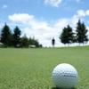 プロゴルファー・宮里藍プロ引退のNEWSは衝撃過ぎました