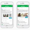 ローカルSNS最大手の米Nextdoorがついに課金開始