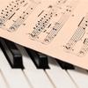 音楽理論は必要なのか必要じゃないのか?結論必要ではないけど、便利です。