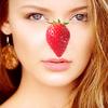いちご鼻って治し方はあるの?いちご鼻の正しい改善方法について