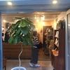 目黒のSWITCH COFFEE TOKYOで当たり前に美味しいコーヒーがある生活を!