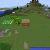 でくクラ_season1_part10(毎日1時間)家畜用畑追加!