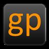 Mac用GistクライアントアプリのGistPal