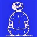 ハワイ大好きおじさんの〈ハワイ路地裏探検隊〉  by北嶋茂