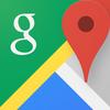 【ドライブに最適】グーグルマップ使いこなしてますか?便利な機能の紹介