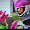 【特撮】仮面ライダーエグゼイド第1話 「I'm a 仮面ライダー!」個人的に気になったシーン