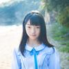 マジ?【画像あり】STU48に目の離れすぎた12歳の女の子が加入