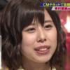 「有村 藍里」最近TVでよく見かけるけど、彼女は一体何者なのか調べました!!