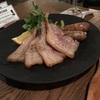宇都宮の燻製レストランSMOKEMANがおしゃれで美味しかった!